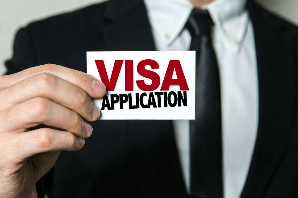 Serbia to offer visa-free travel for Indian citizens