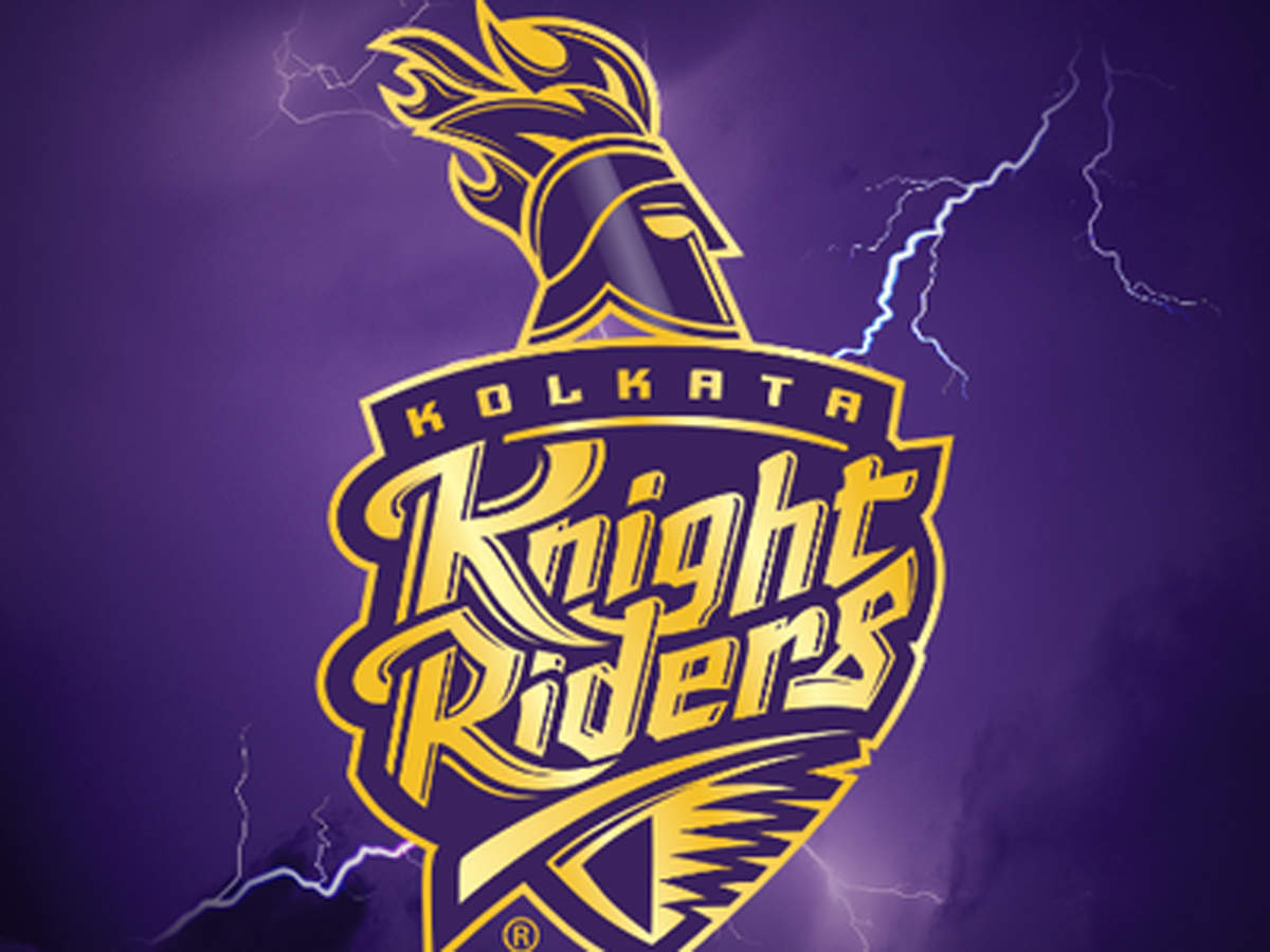 Complete list of Kolkata Knight Riders
