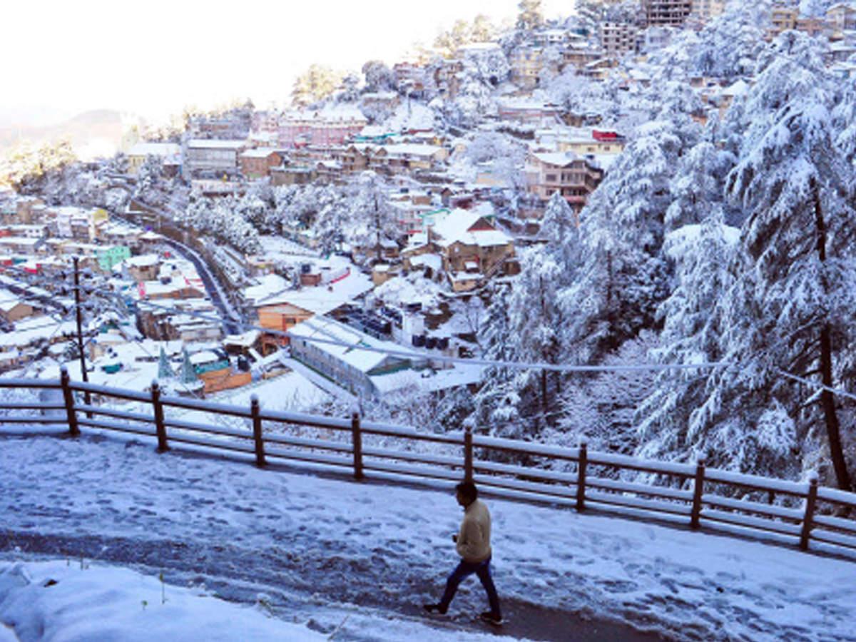 Image result for shimla