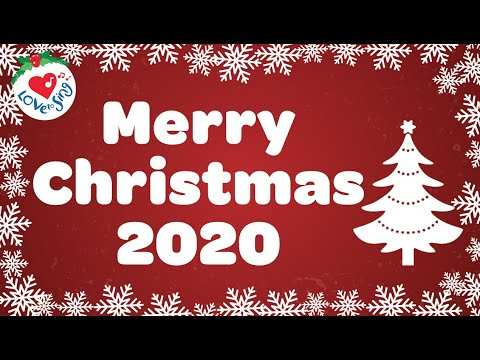 top christmas songs playlist merry christmas 2020 best christmas music english video songs times of india top christmas songs playlist merry christmas 2020 best christmas music
