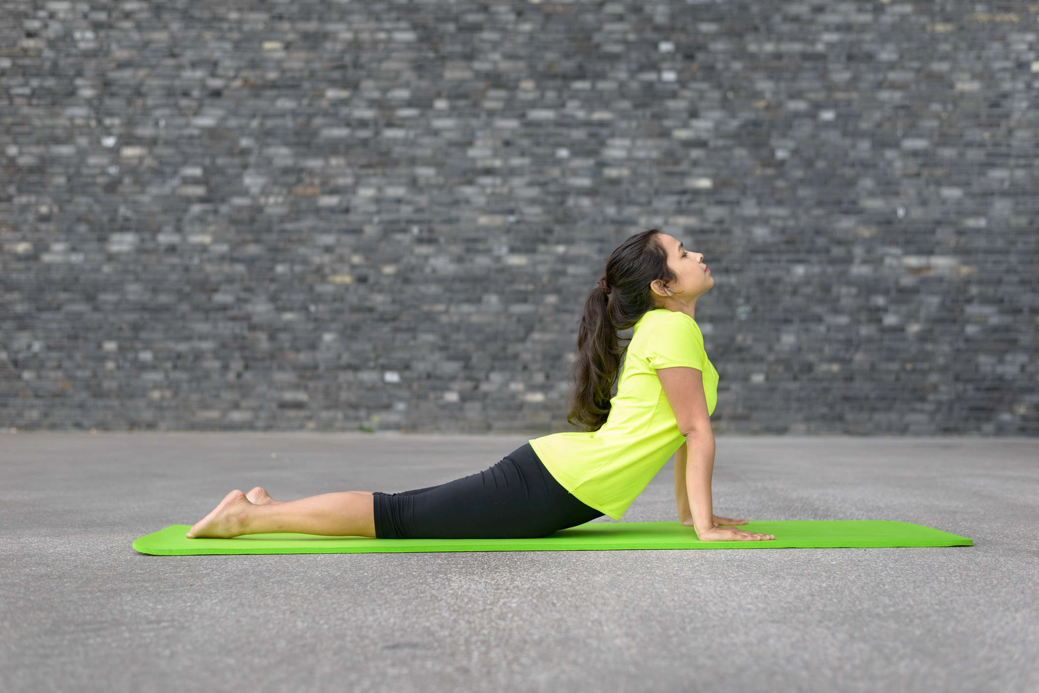 Do This Stretching Exercise To Relax Your Hips Lower Back And Hamstring Muscles Times Of India