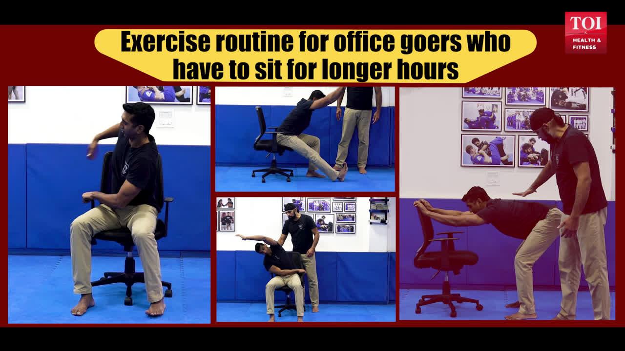 7-day-tailor-made-workout-as-per-your-need-day-3-exercise-routine-for-office-goers-who-have-to-sit-for-longer-hours
