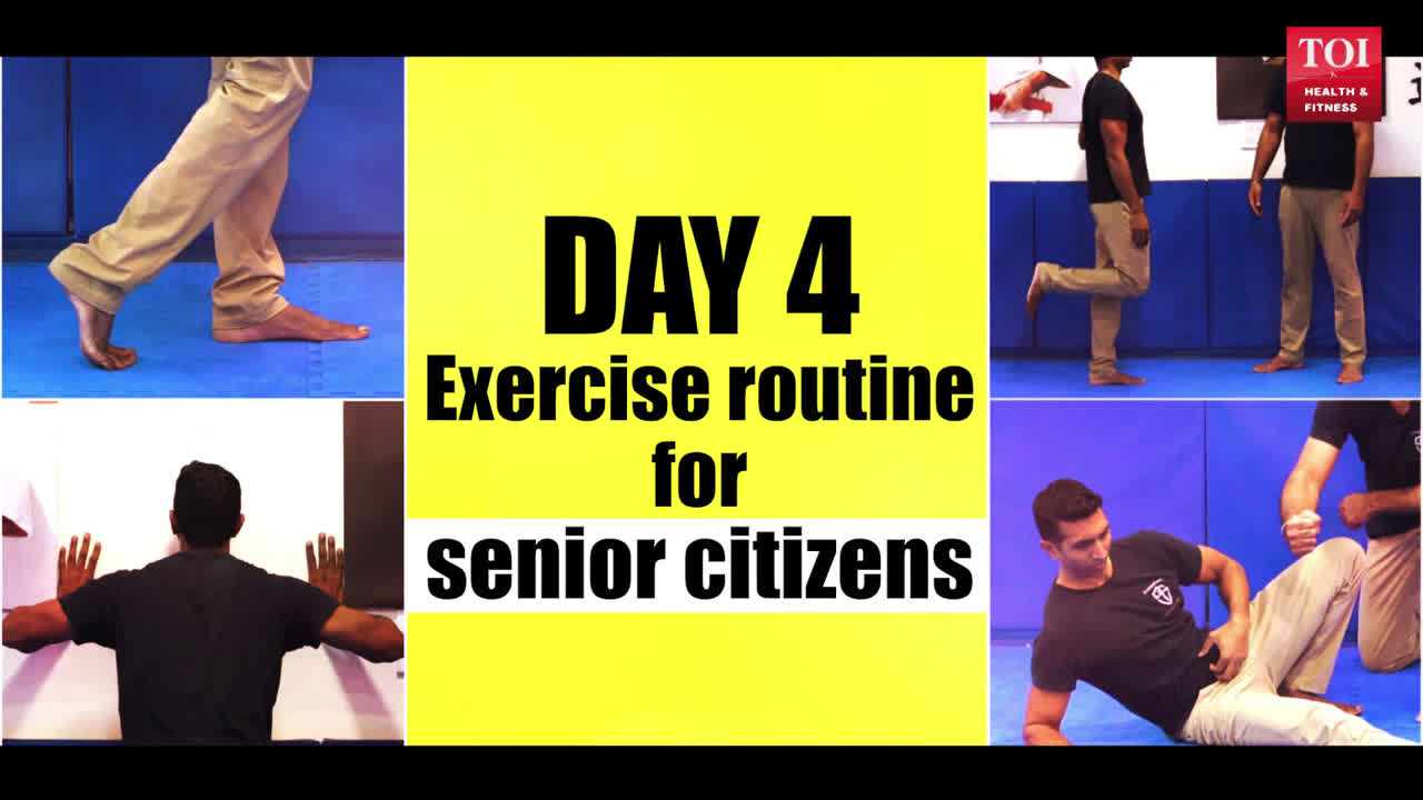 7-day-tailor-made-workout-as-per-your-need-day-4-exercise-routine-for-senior-citizens