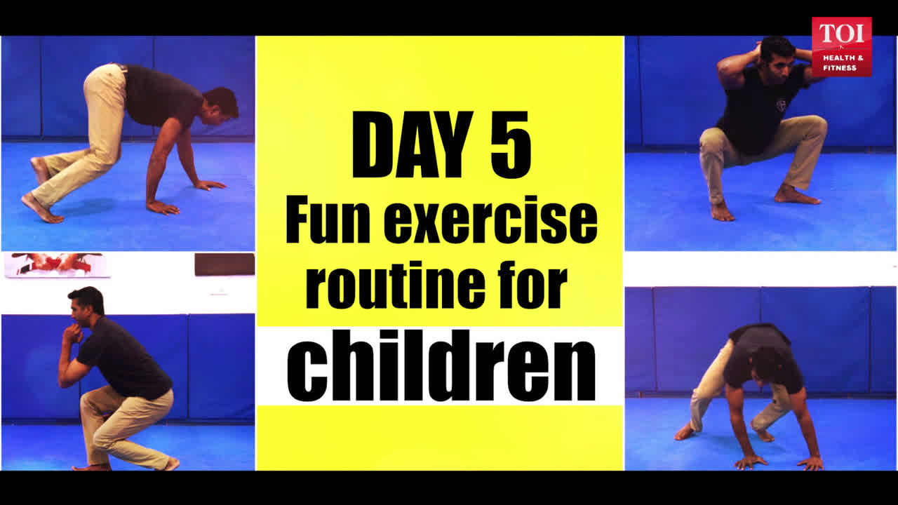 7-day-tailor-made-workout-as-per-your-need-day-5-fun-exercise-routine-for-children