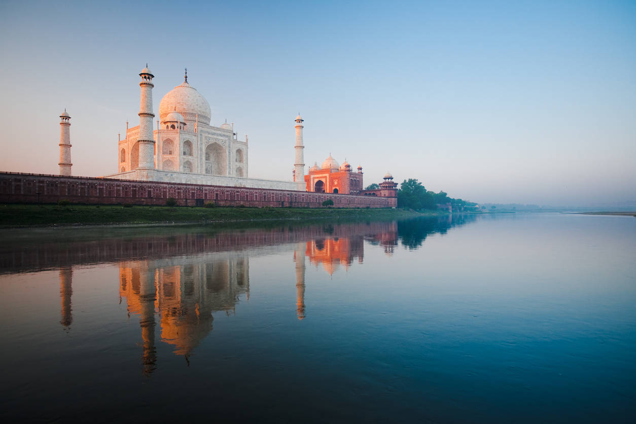 CAA stir: India's tourism industry hit; travel advisories issued by 7 countries