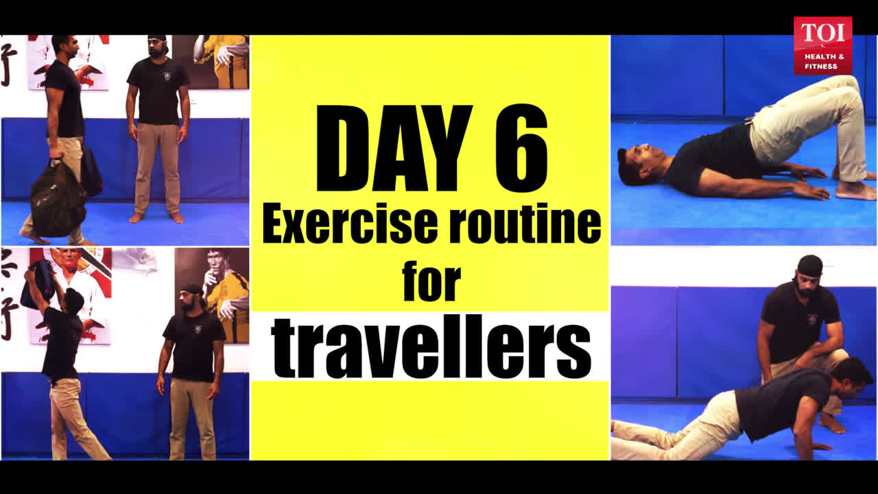 7-day-tailor-made-workout-as-per-your-need-day-6-exercise-routine-for-travellers