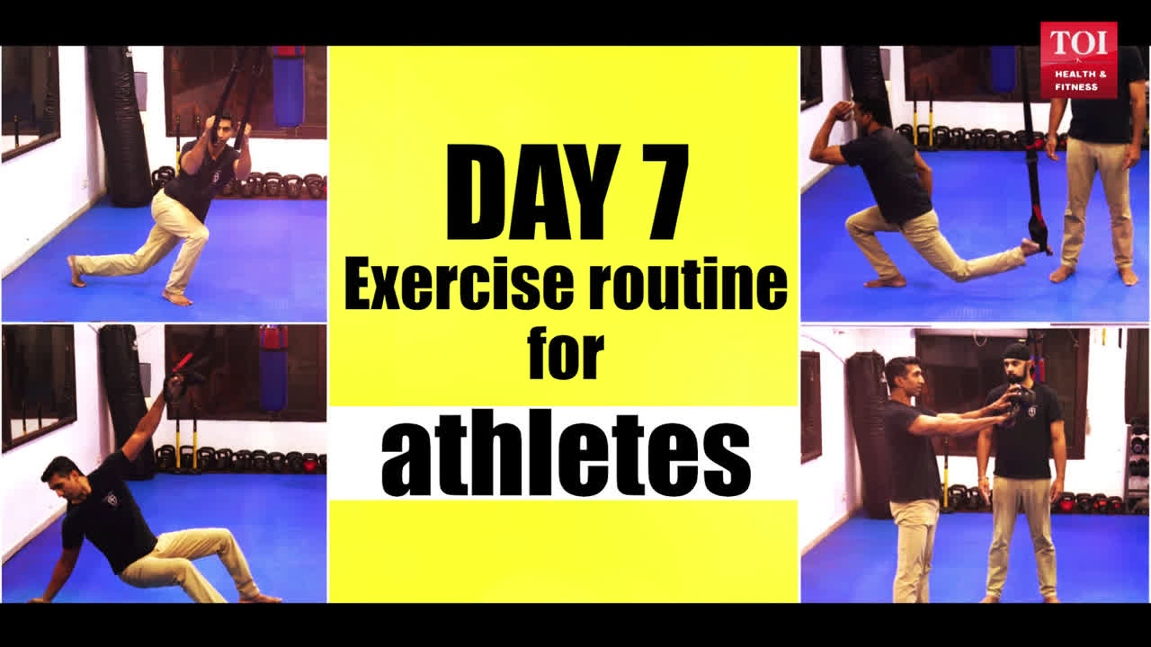 7-day-tailor-made-workout-as-per-your-need-day-7-exercise-routine-for-athletes