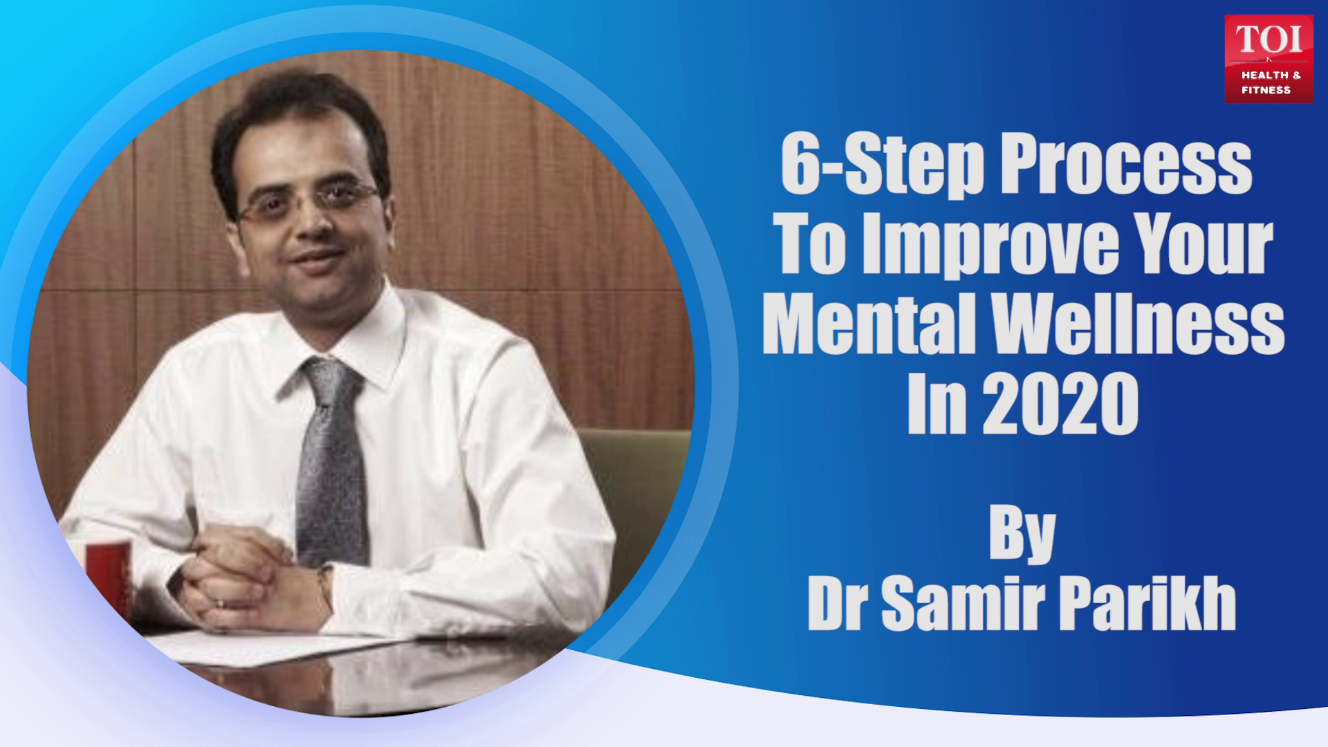 6-step-process-to-improve-your-mental-wellness-in-2020