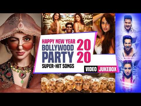 Happy New Year 2020 Hindi Songs Video Jukebox Bollywood Party Super Hit Songs For New Year S Eve Hindi Video Songs Times Of India Aayenge re mere man ke basaiyya aayenge re singer: happy new year 2020 hindi songs video jukebox bollywood party super hit songs for new year s eve