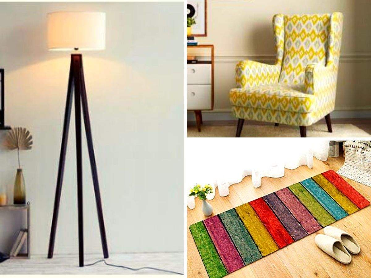 Planning to buy home decor online Here's what is most popular on ...