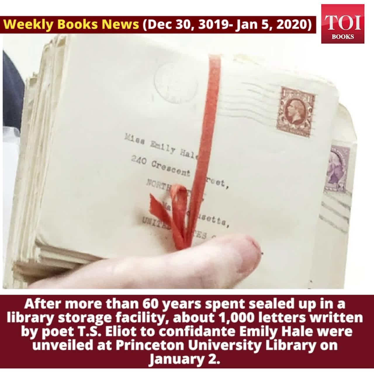 weekly-books-news-dec-30-3019-jan-5-2020