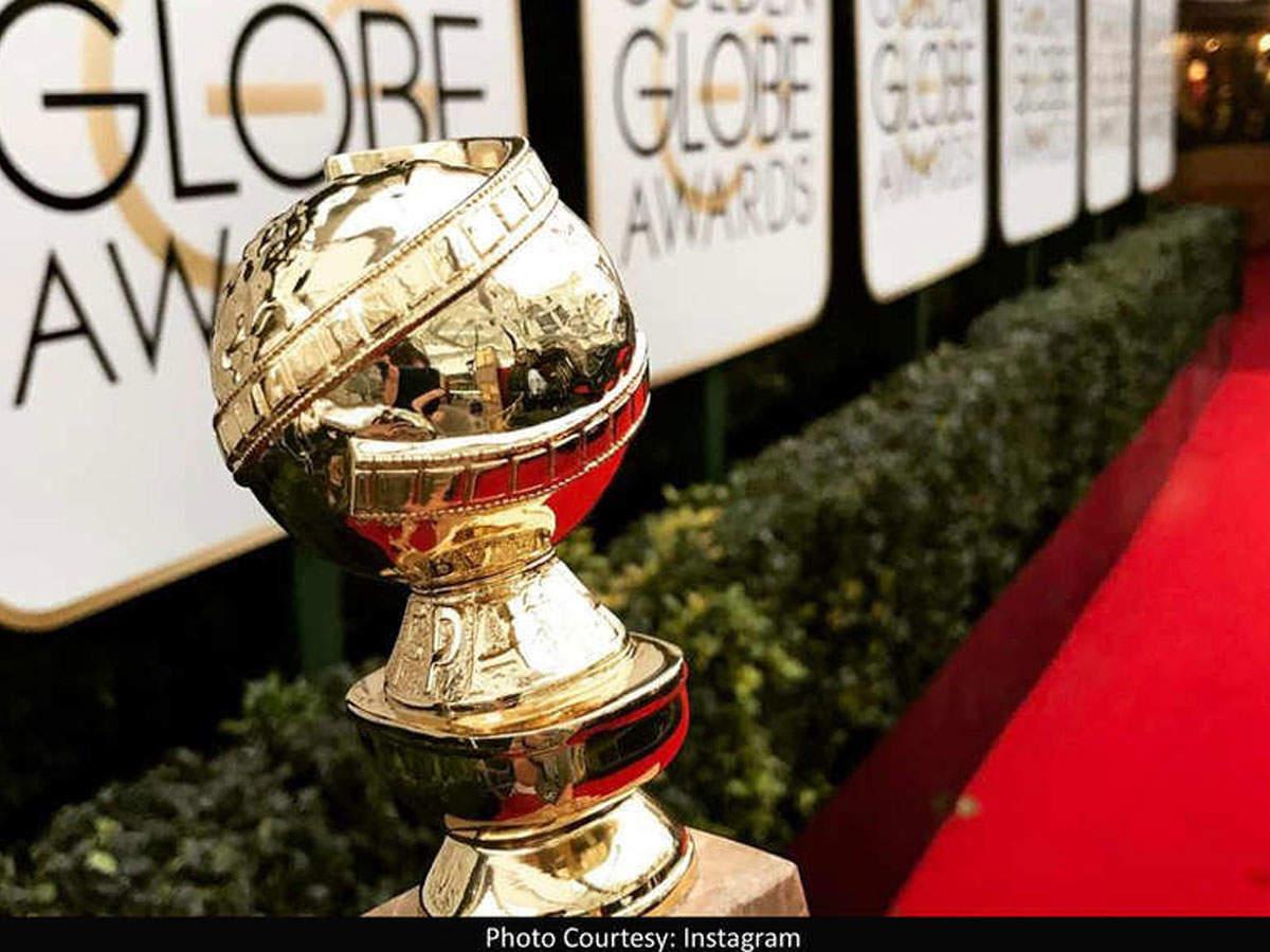 """Доделувањето """"Златен глобус"""" преместено за февруари"""