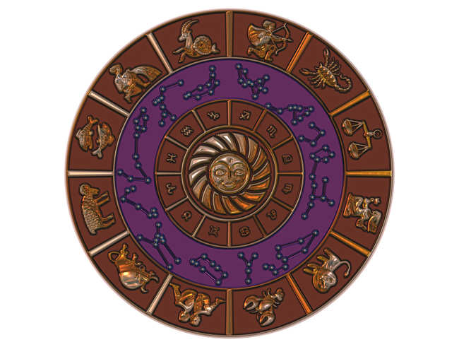 Yearly Horoscope Prediction: Love, Relationships and Marriage