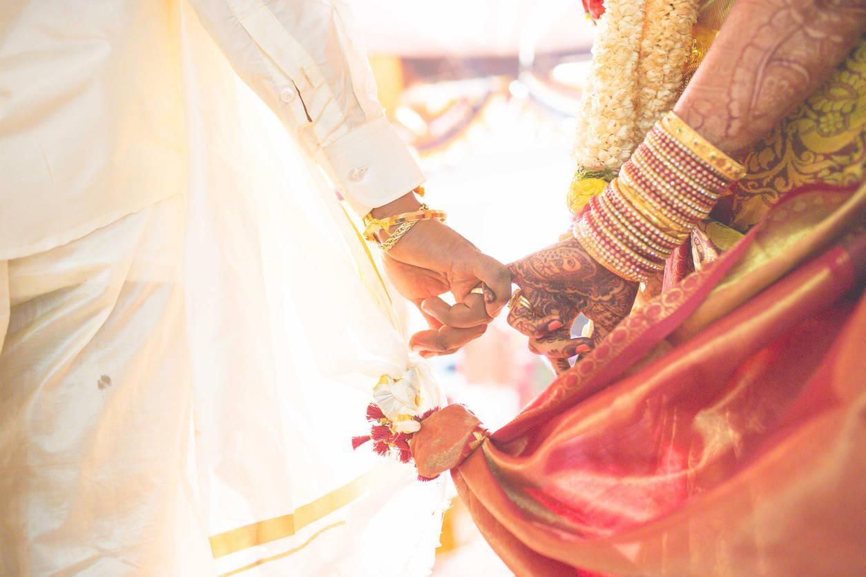 Odisha Tourism launches Destination Wedding Package to promote tourism