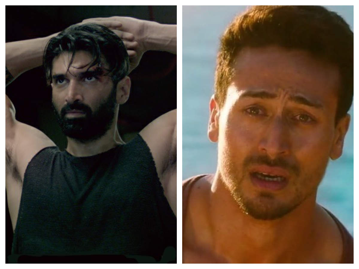 Malang Trailer These Hilarious Memes On The Aditya Roy Kapur And Disha Patani Starrer Are Simply Unmissable Hindi Movie News Times Of India