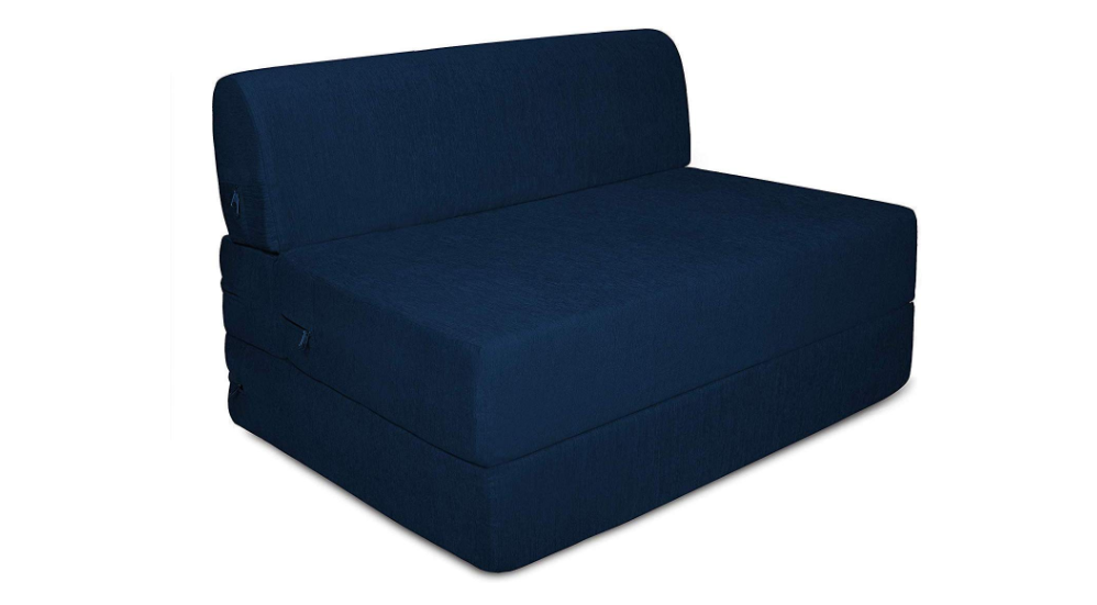 Sofa Bed Save E In Your Apartment