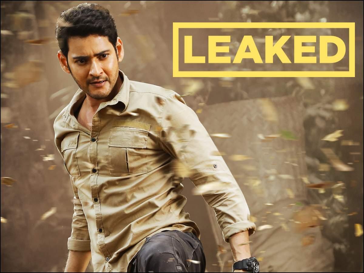 Sarileru Neekevvaru Full Movie Leaked Online On Tamilrockers For Free Download Not Again Sarileru Neekevvaru Full Movie Leaked Online Within Hours Of Release