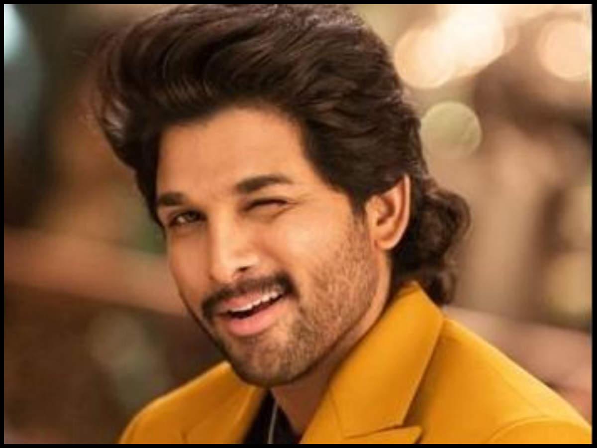 Telugu star Allu Arjun yet to get 'great' Bollywood offers ...