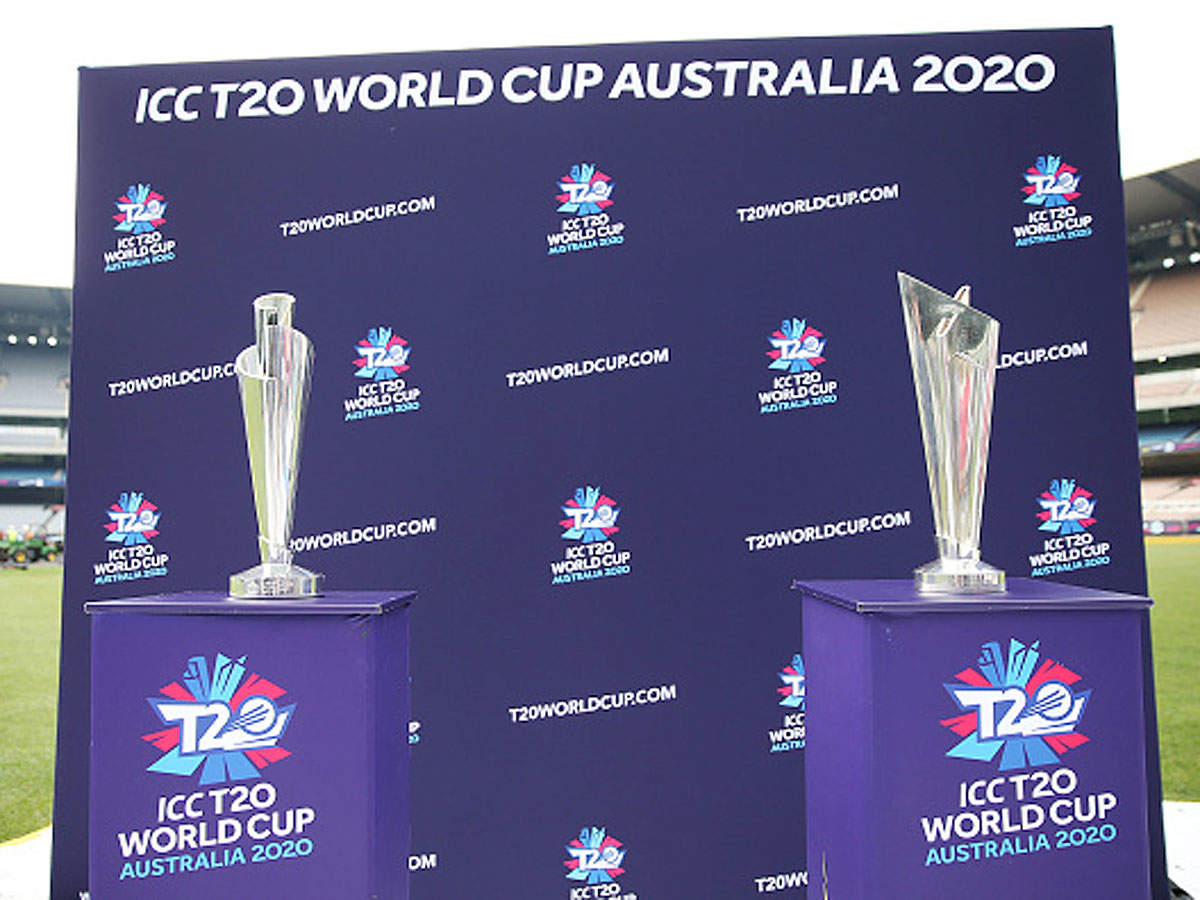 Icc Women S T20 World Cup Schedule 2020 Women S T20 World