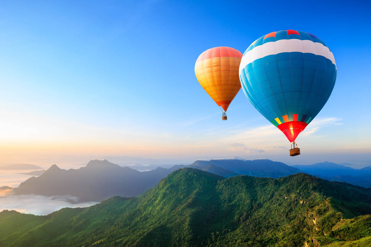 AP Tourism to host adventure sports festival from January 17