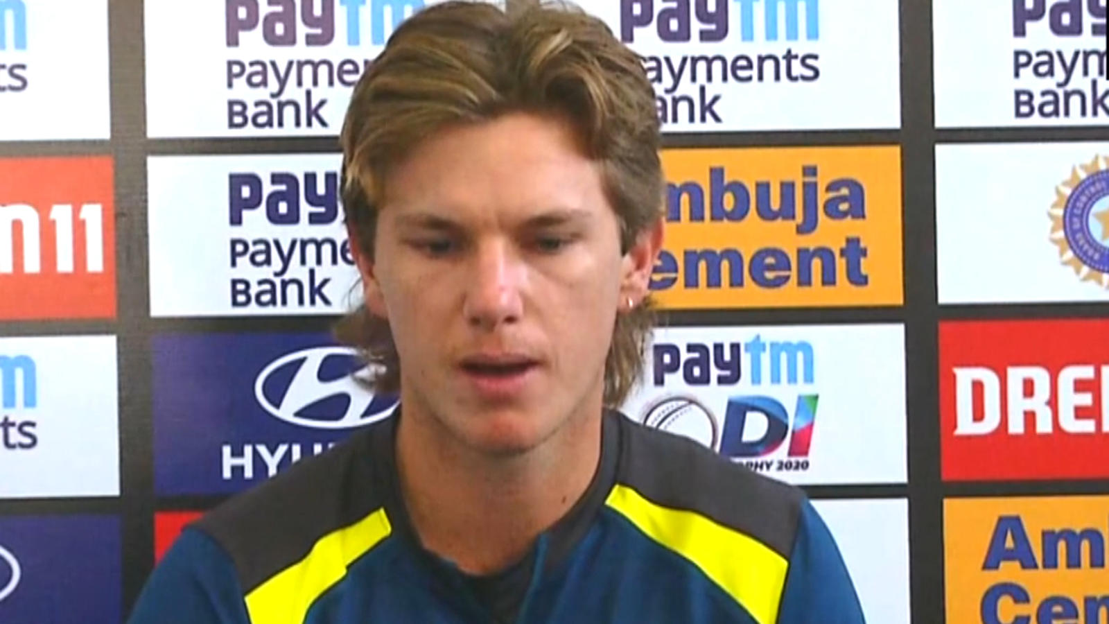 india-vs-australia-would-be-a-big-deal-if-we-win-the-odi-series-says-adam-zampa