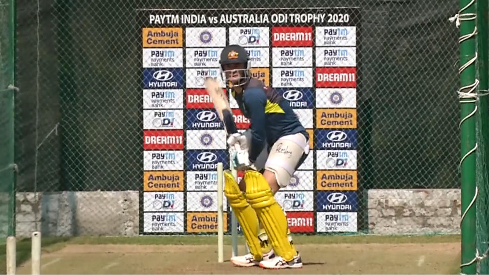 india-vs-australia-visitors-gear-up-for-2nd-odi-in-rajkot