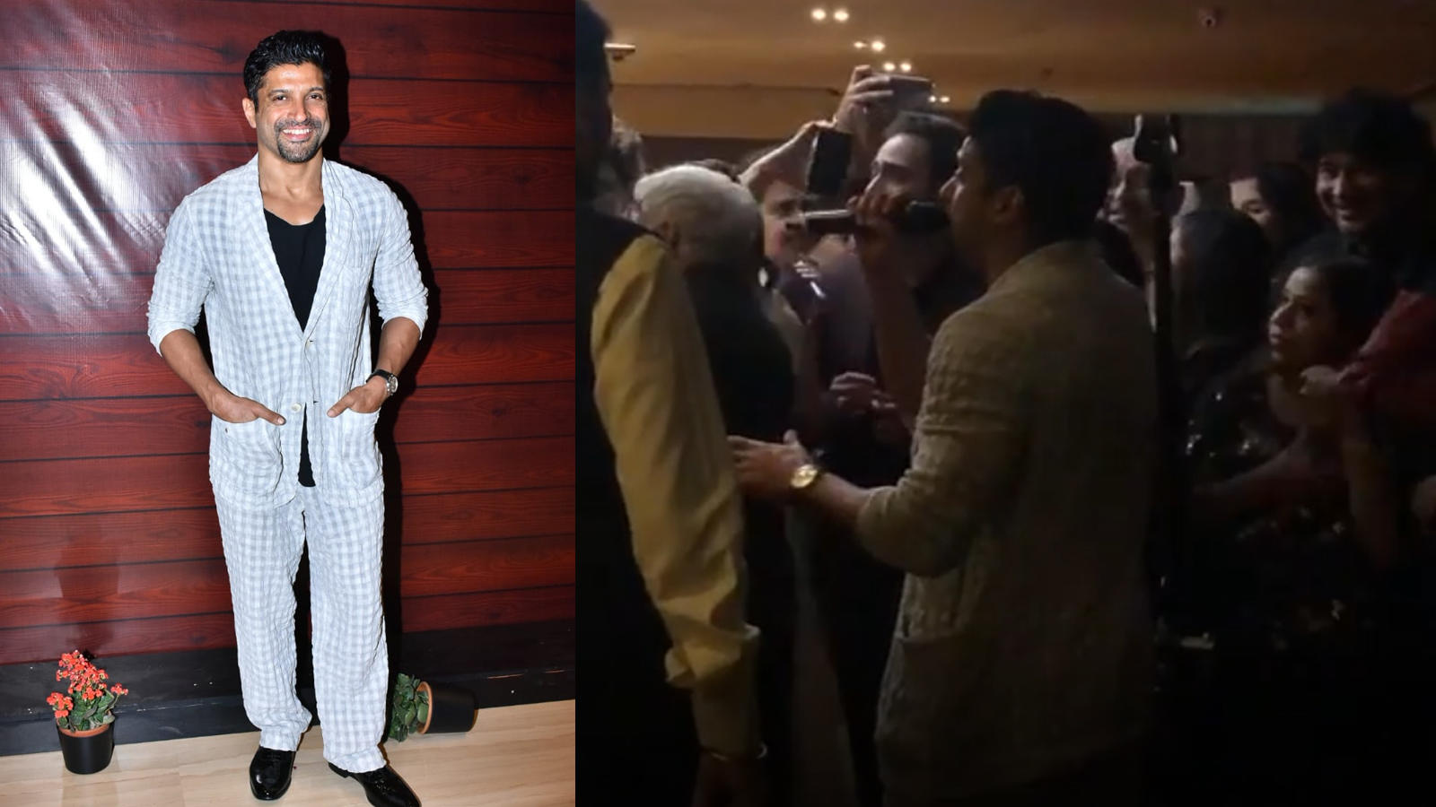 farhan-akhtar-sings-senorita-from-zindagi-na-milegi-dobara-at-dad-javed-akhtars-birthday-bash-video-goes-viral