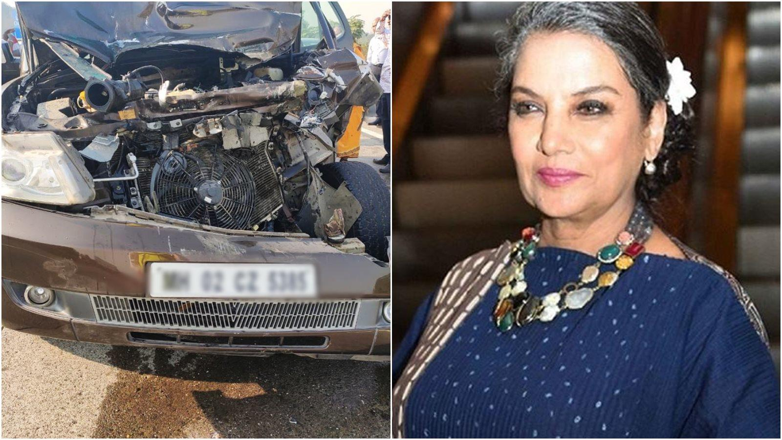 veteran-actress-shabana-azmi-injured-in-a-car-accident-on-mumbai-pune-expressway