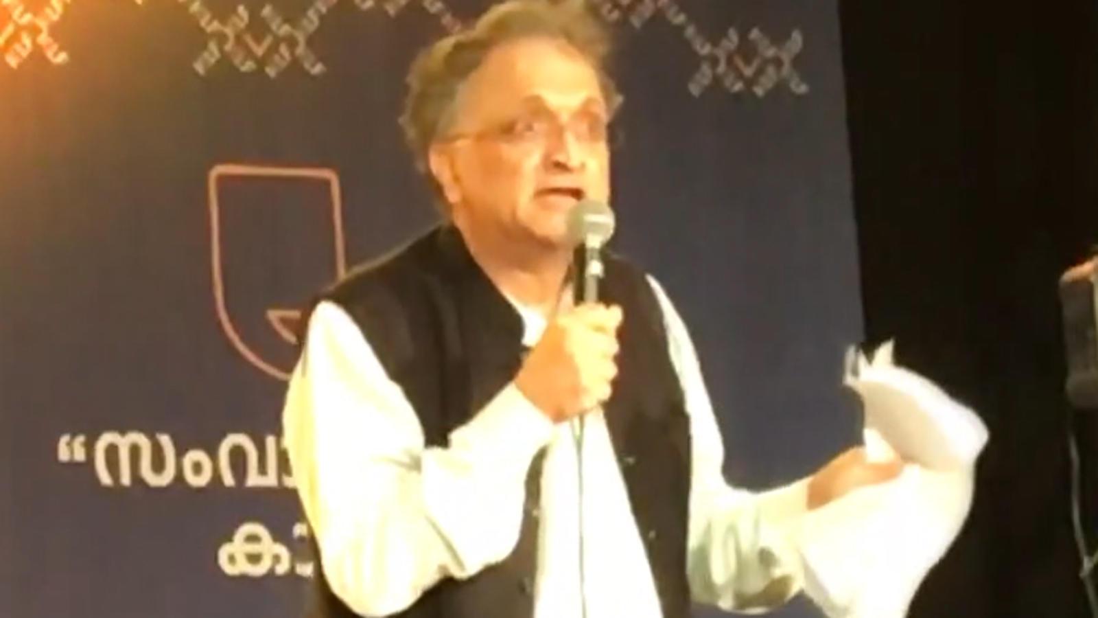young-india-does-not-want-fifth-generation-dynast-historian-ramachandra-guha-on-rahul-gandhi