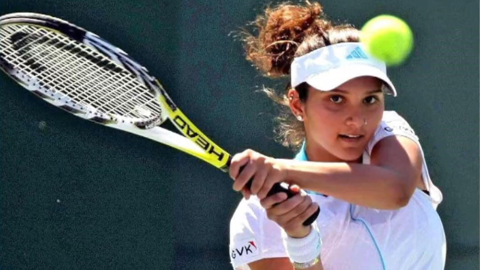 sania-mirza-wins-hobart-international-tournament
