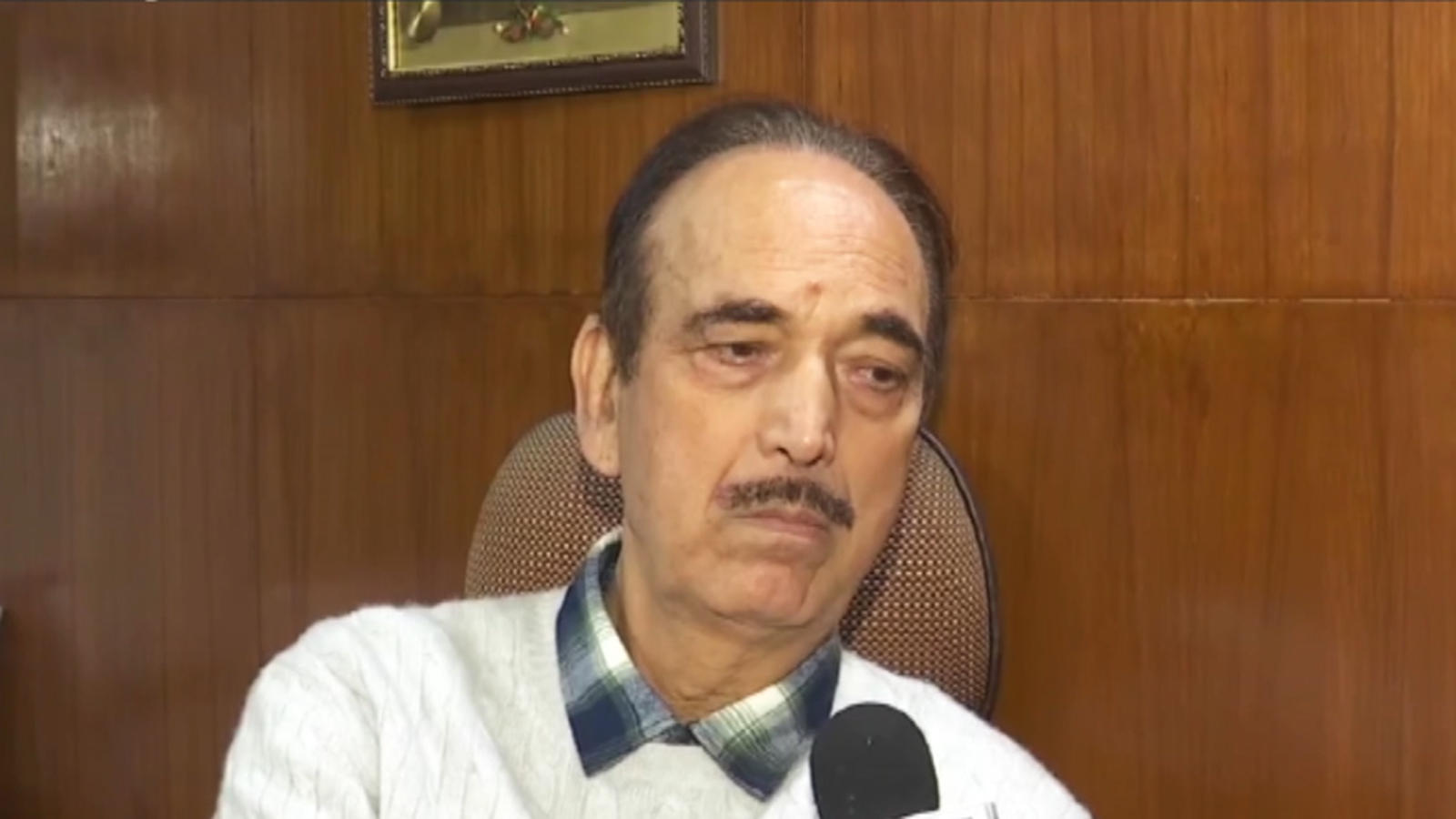 third-attempt-by-centre-to-misguide-people-ghulam-nabi-azad-on-union-ministers-visit-to-jk