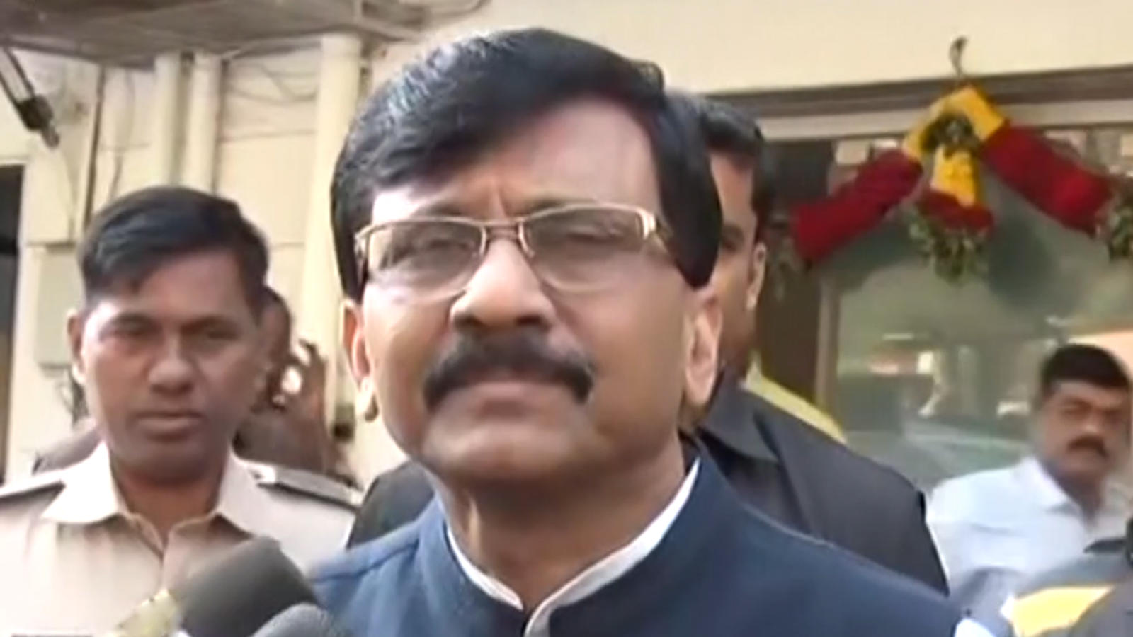 will-go-to-belgaum-to-attend-programs-let-there-be-prohibitions-sanjay-raut