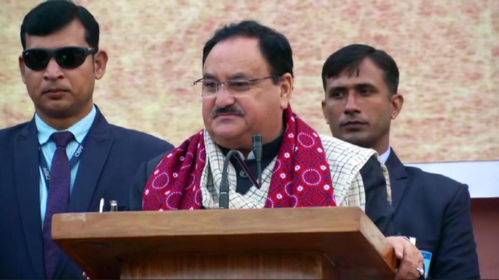 congress-knows-nothing-about-caa-theyre-misleading-country-jp-nadda