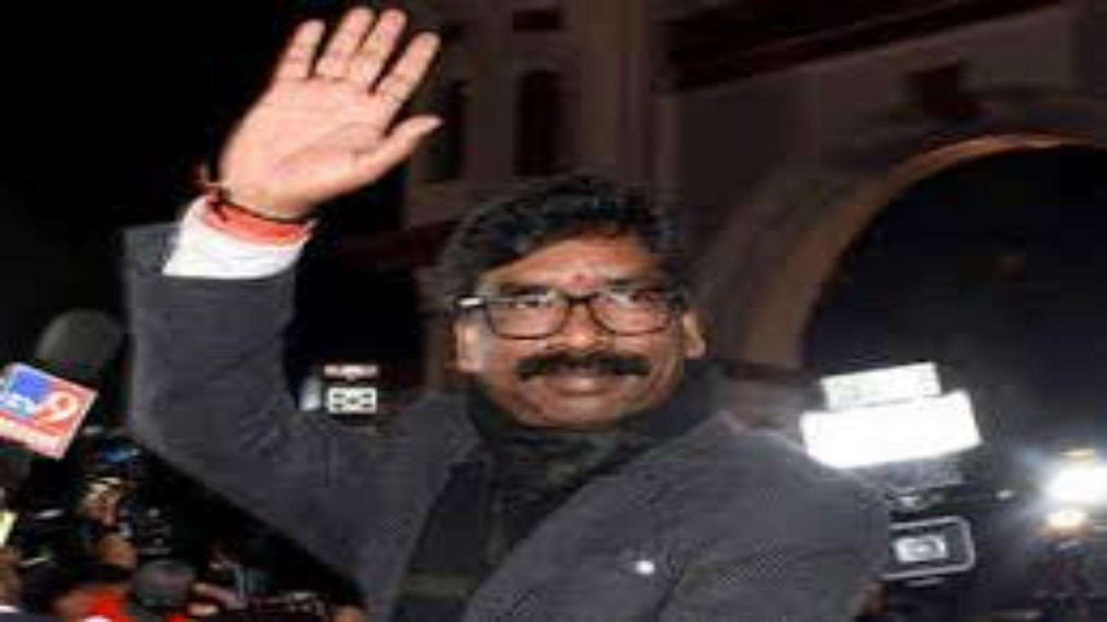 not-limited-to-any-one-constituency-entire-state-equal-for-me-jharkhand-cm-hemant-soren