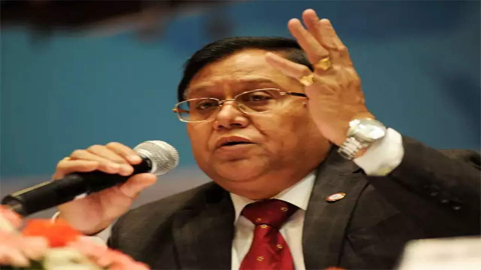 internet-in-jk-only-used-to-watch-dirty-films-niti-aayog-member-v-k-saraswat