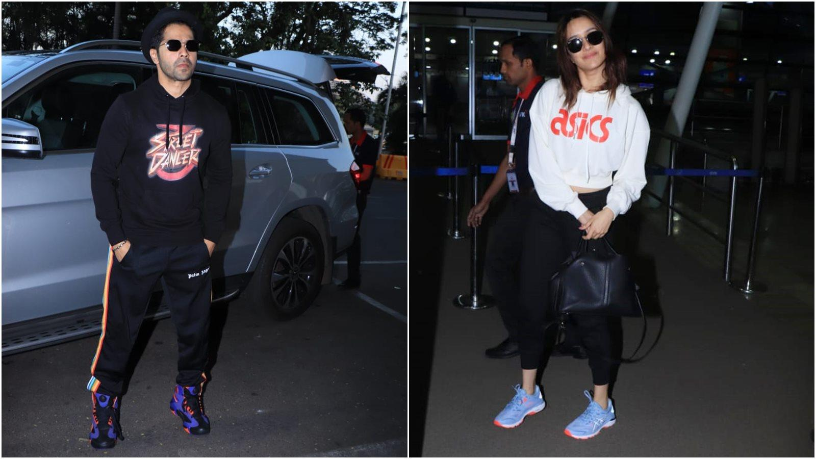 varun-dhawan-and-shraddha-kapoor-are-a-stylish-duo-and-these-pics-are-proof