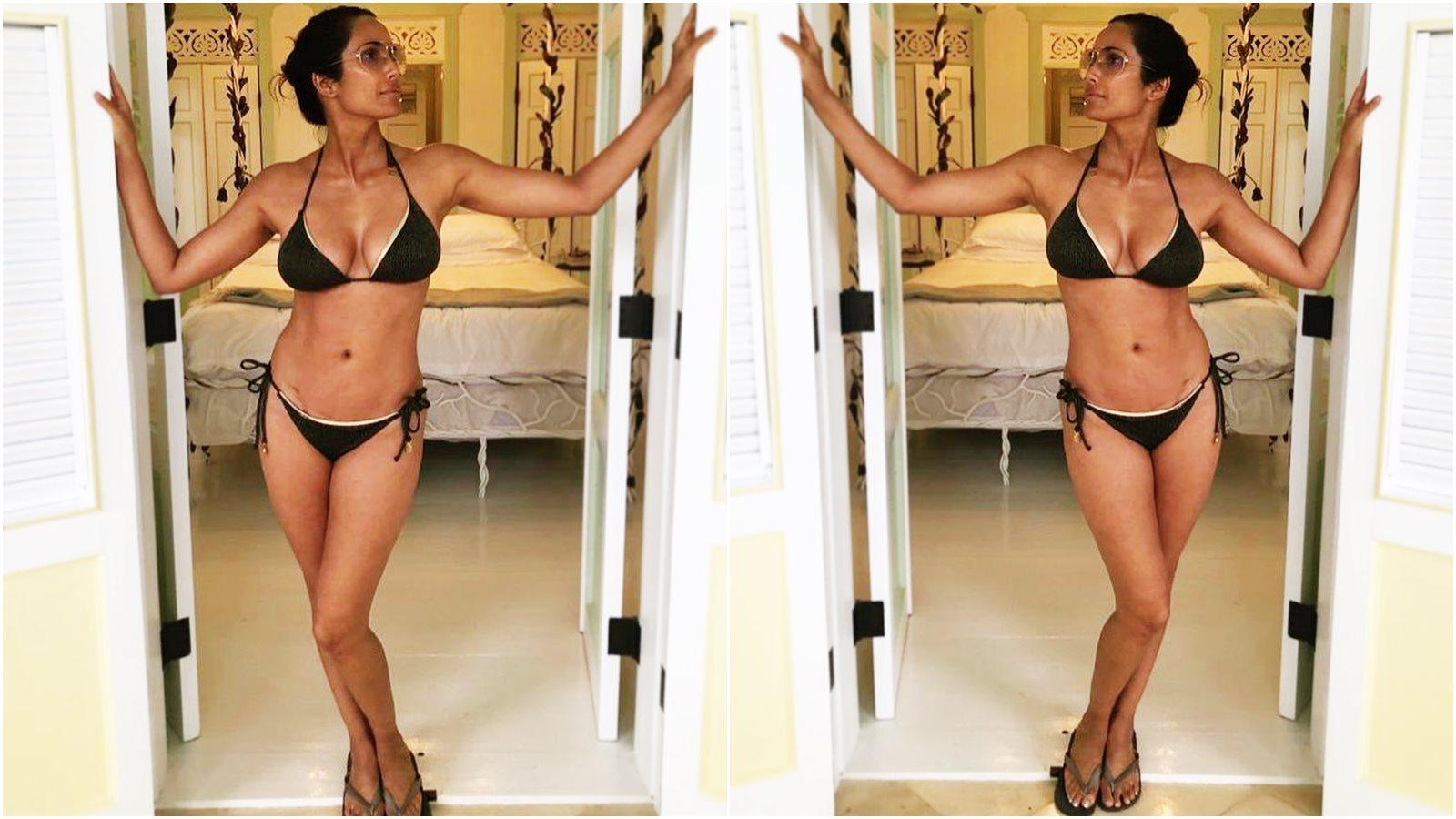 padma-lakshmi-is-feeling-fine-at-49-shares-sizzling-bikini-clad-picture
