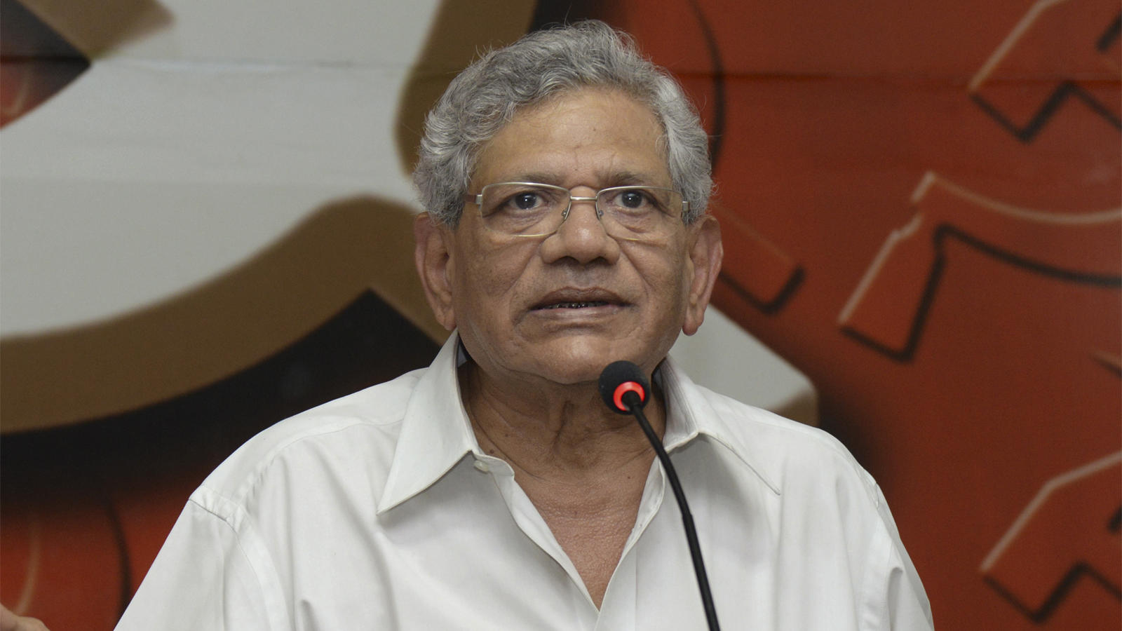 deradicalization-camps-exist-or-not-sitaram-yechury-asks-to-centre