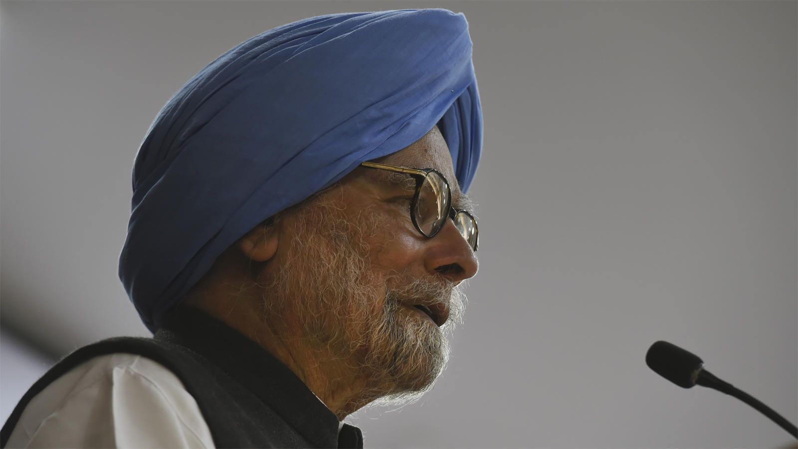 idea-of-freedom-forms-lives-of-people-if-they-can-live-as-equal-citizens-under-law-manmohan-singh