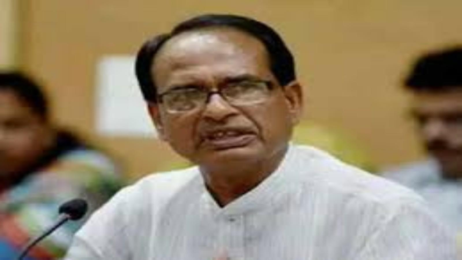 will-launch-peoples-movt-against-mps-collector-behavior-towards-pro-caa-protesters-shivraj-chouhan