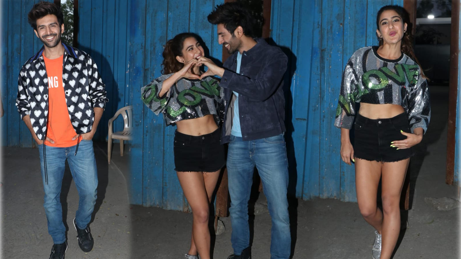 kartik-aaryan-sara-ali-khan-and-i-will-watch-love-aaj-kal-on-valentines-day