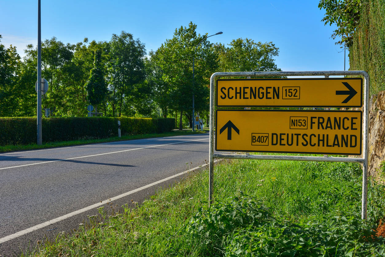 Schengen visa fee will increase from February 2020; find out more