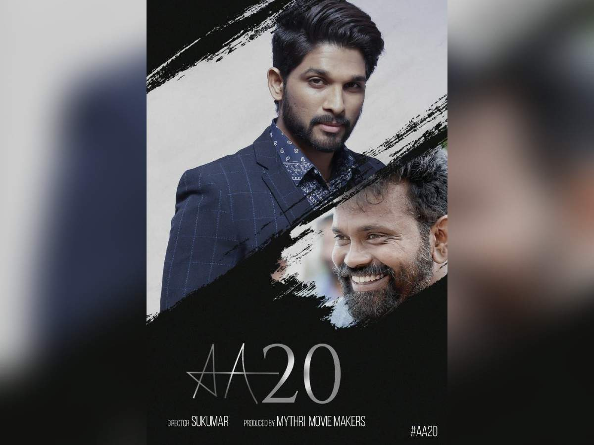 Tamil%20new%20movies%202020