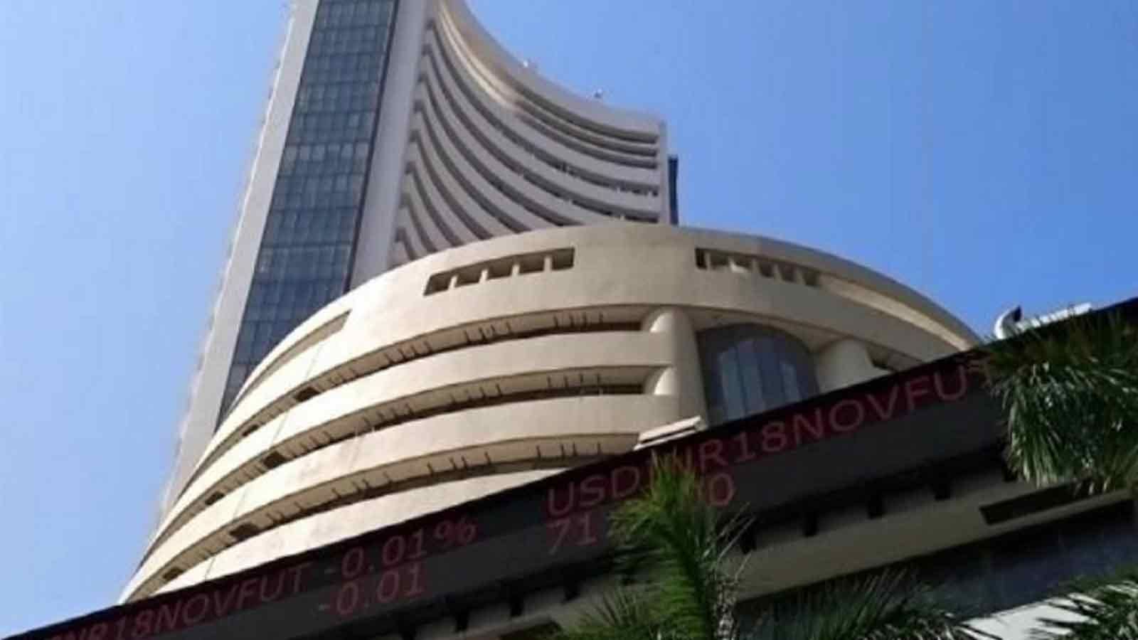 equity-indices-fall-in-early-trading-indian-oil-slips-by-3-7