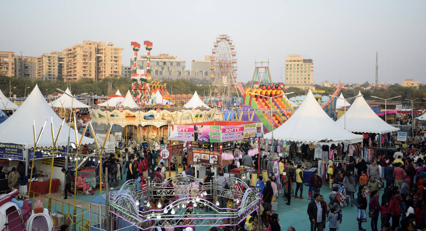 Image result for surajkund mela