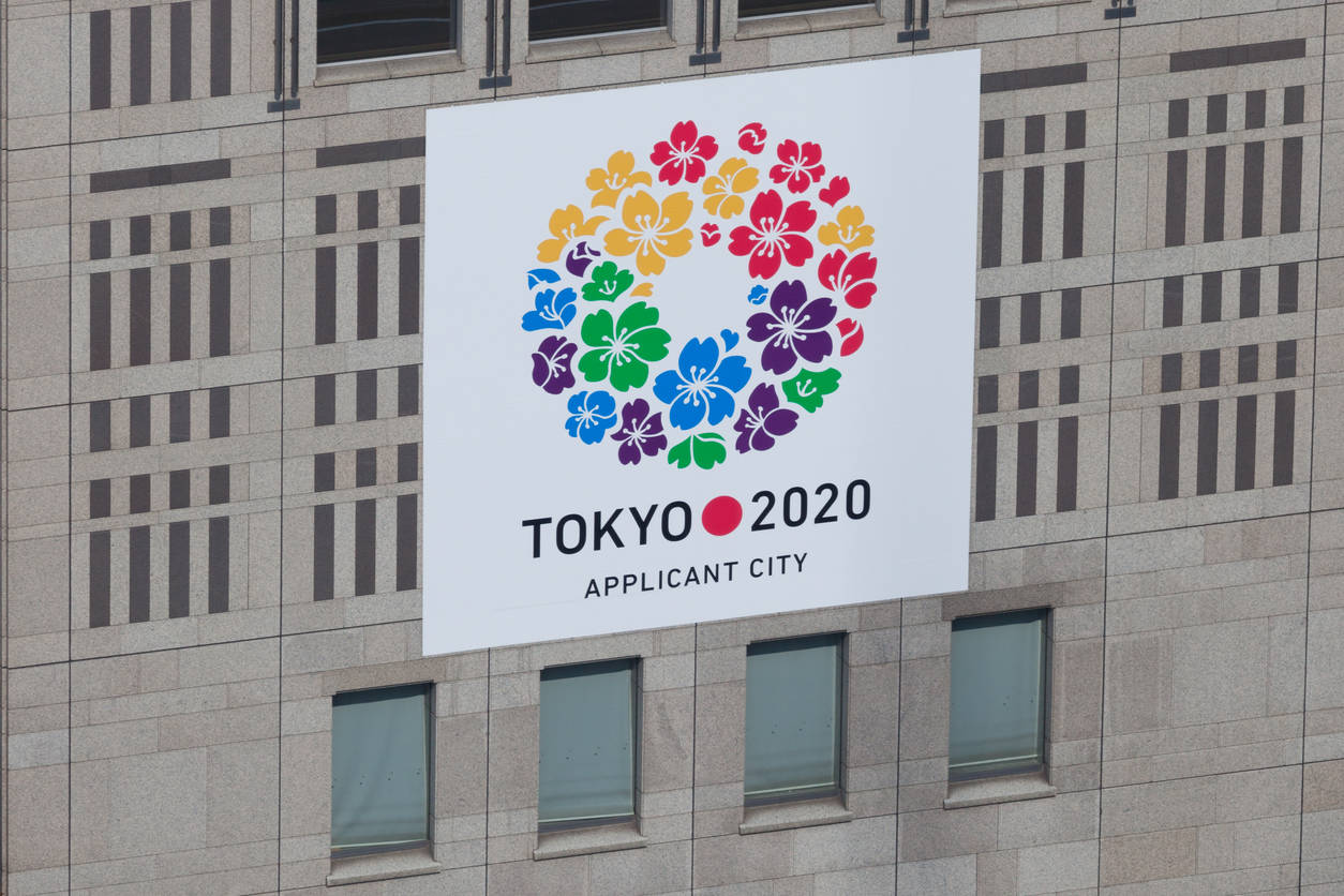 Olympics 2020 to push for green initiatives and environmental sustainability