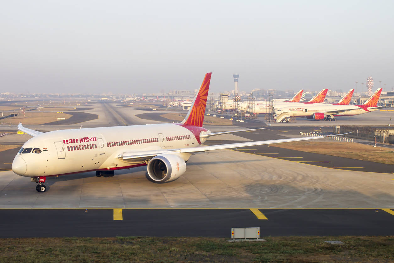 Goa's second international airport gets green light; should be completed in three years