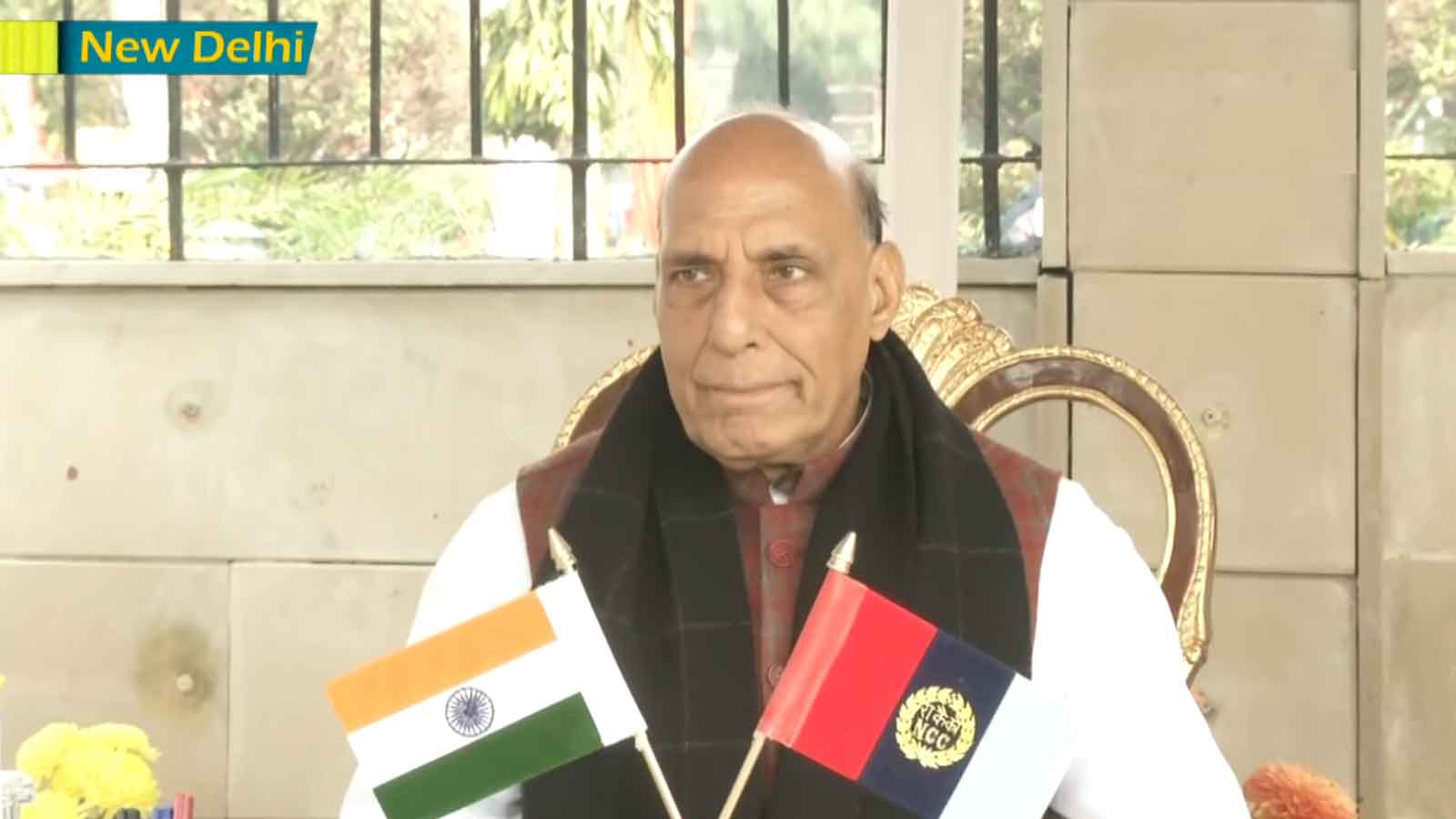 no-country-has-courage-to-raise-their-eyes-towards-india-rajnath-singh