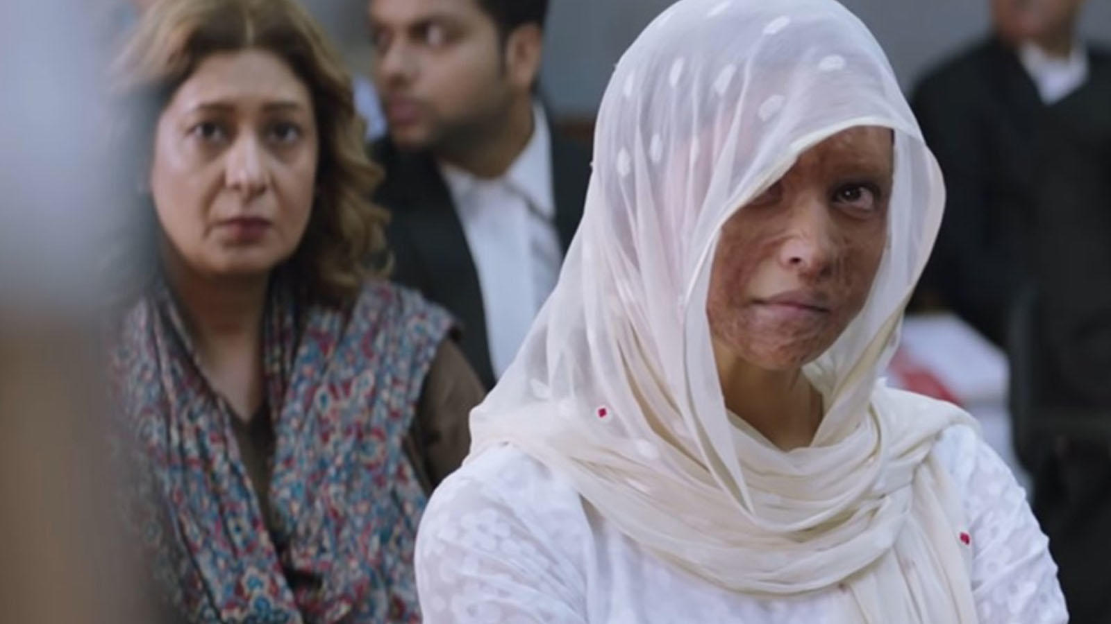 chhapaak-credit-row-lawyer-aparna-bhat-files-contempt-plea-against-makers-and-lead-cast-in-delhi-high-court