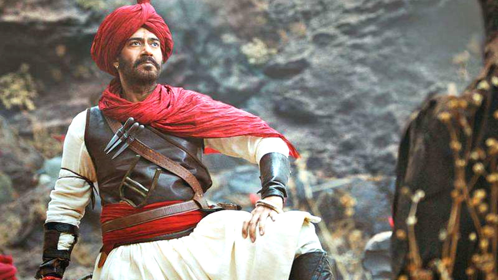 after-up-and-haryana-ajay-devgn-starrer-tanhaji-the-unsung-warrior-declared-tax-free-in-maharashtra-too